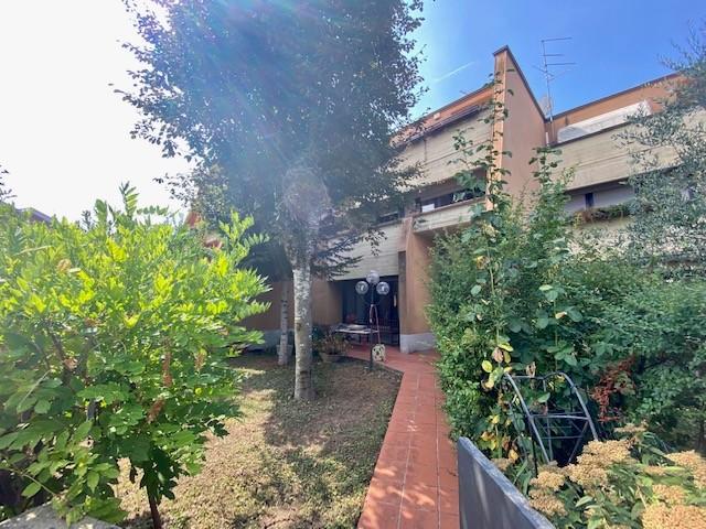 Villetta  in vendita Felino