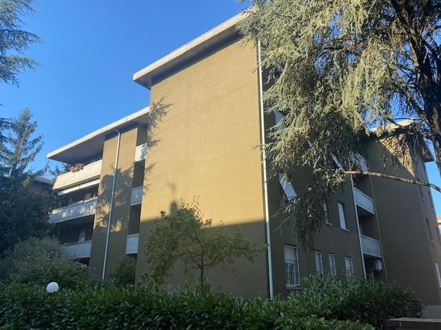 Appartamento in vendita Parma Zona Palasport