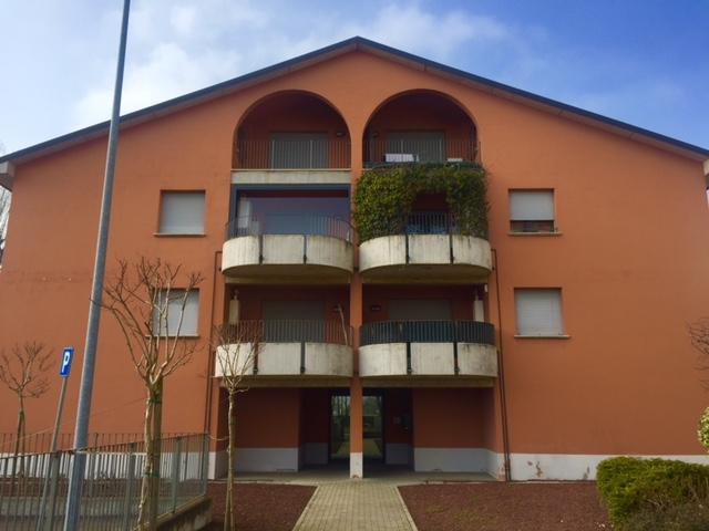 Bilocale in vendita Parma Zona Cervara