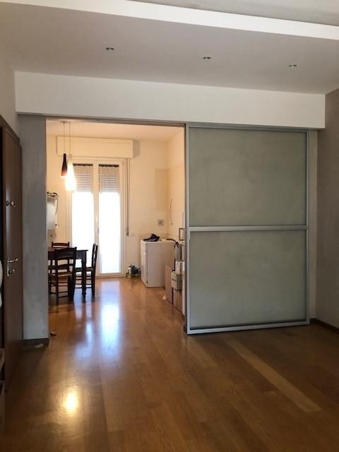 Appartamento in affitto a Casalecchio di Reno, 3 locali, zona Zona: Croce, prezzo € 1.100 | CambioCasa.it