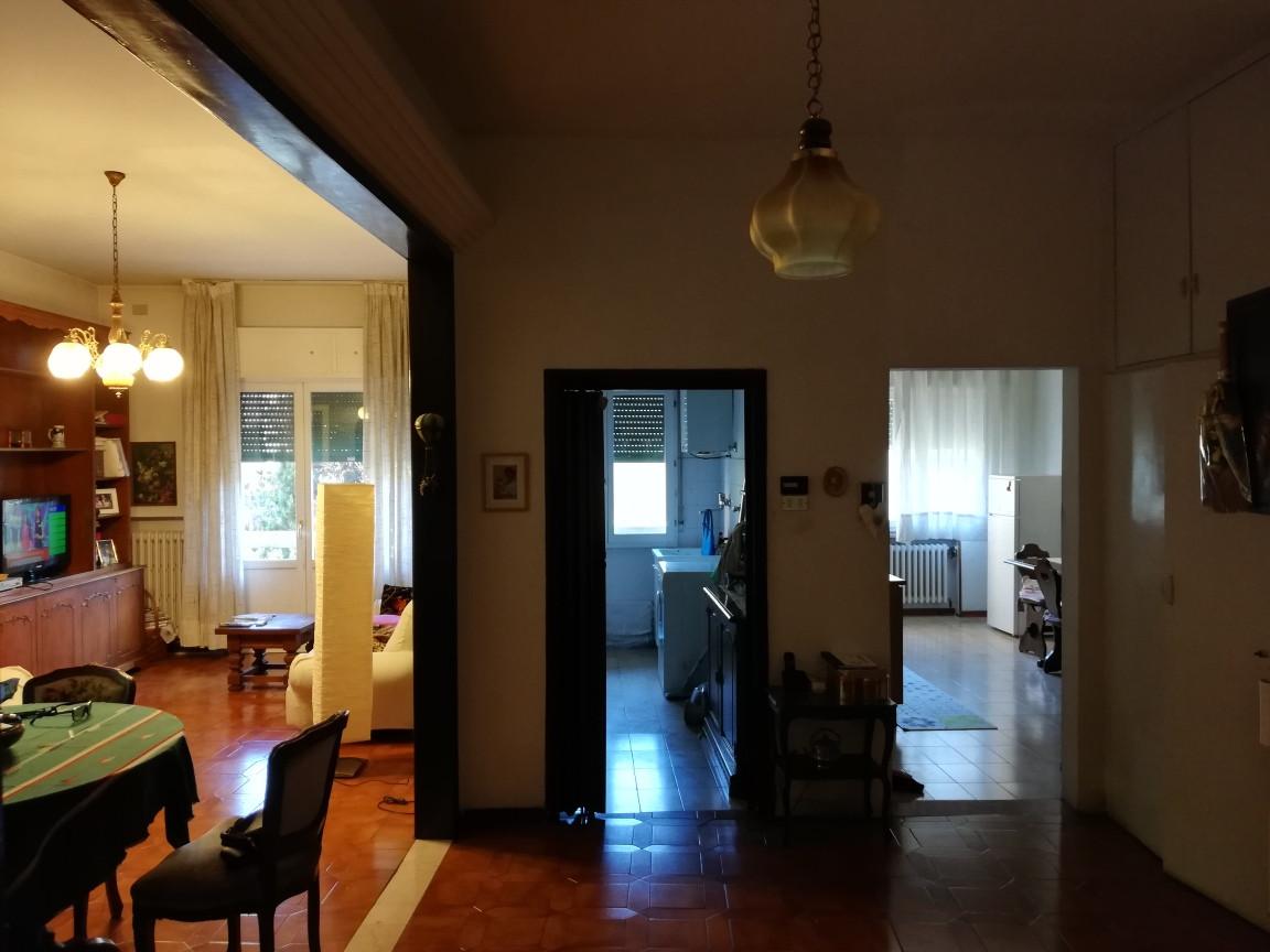 Appartamento, 100 Mq, Vendita - Bologna (Bologna)