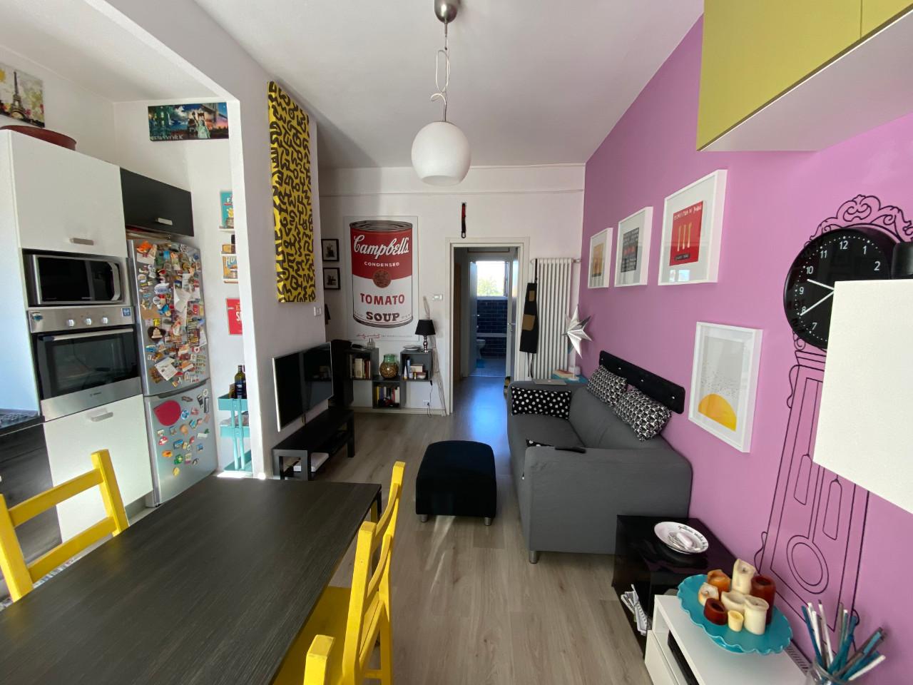 bologna affitto quart: corticella la-soffitta-studio-immobiliare