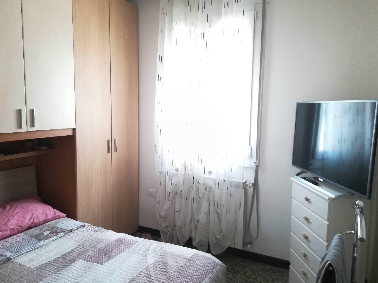 Appartamento in vendita Forli Zona Centro