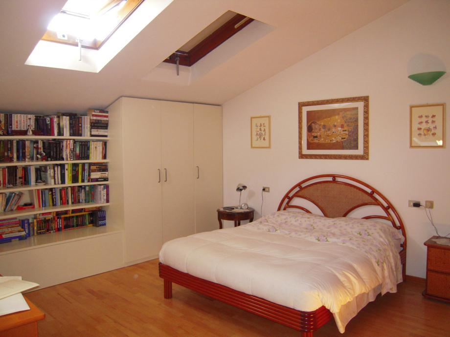 Appartamento in vendita Forli Centro