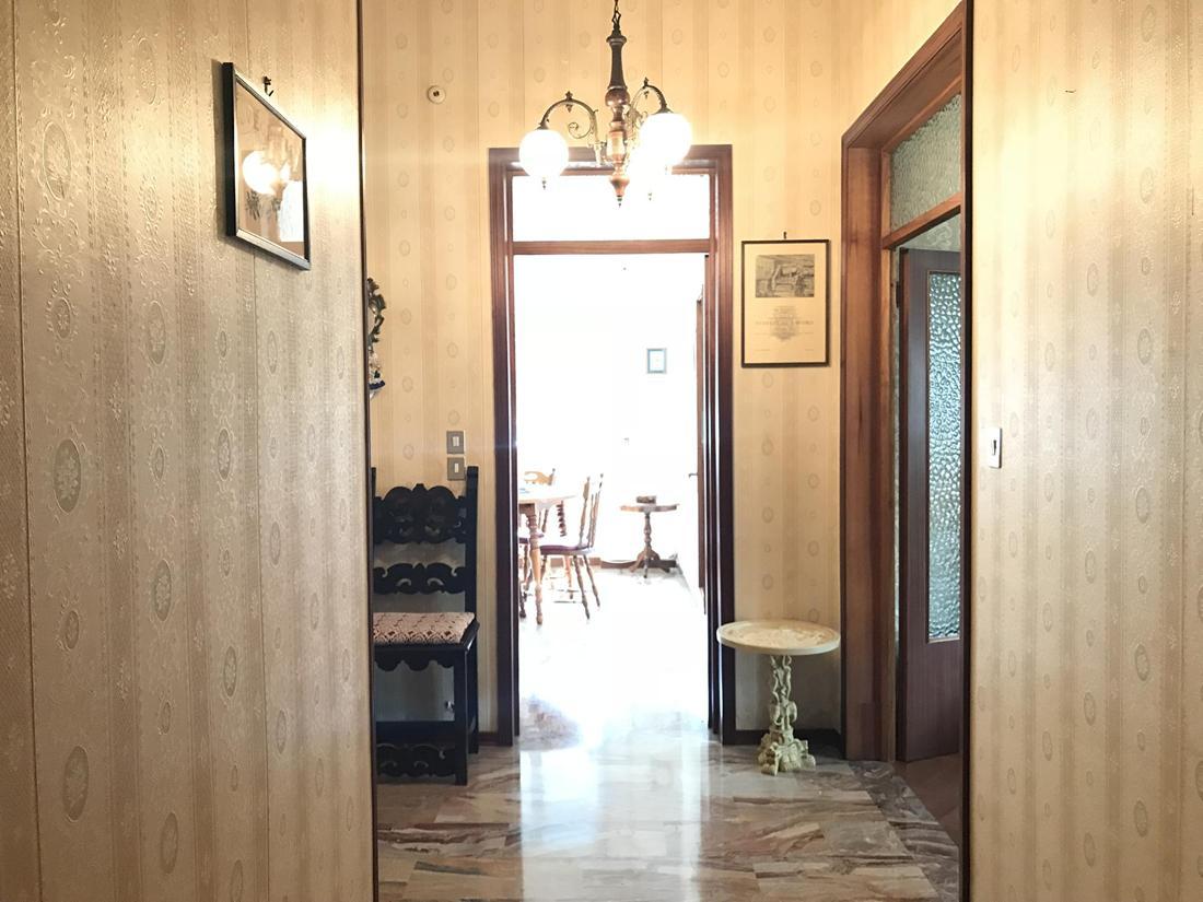 Appartamento in vendita Forli Zona Ca Ossi