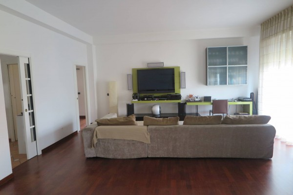 Appartamento in vendita Forli Zona Medaglie d Oro