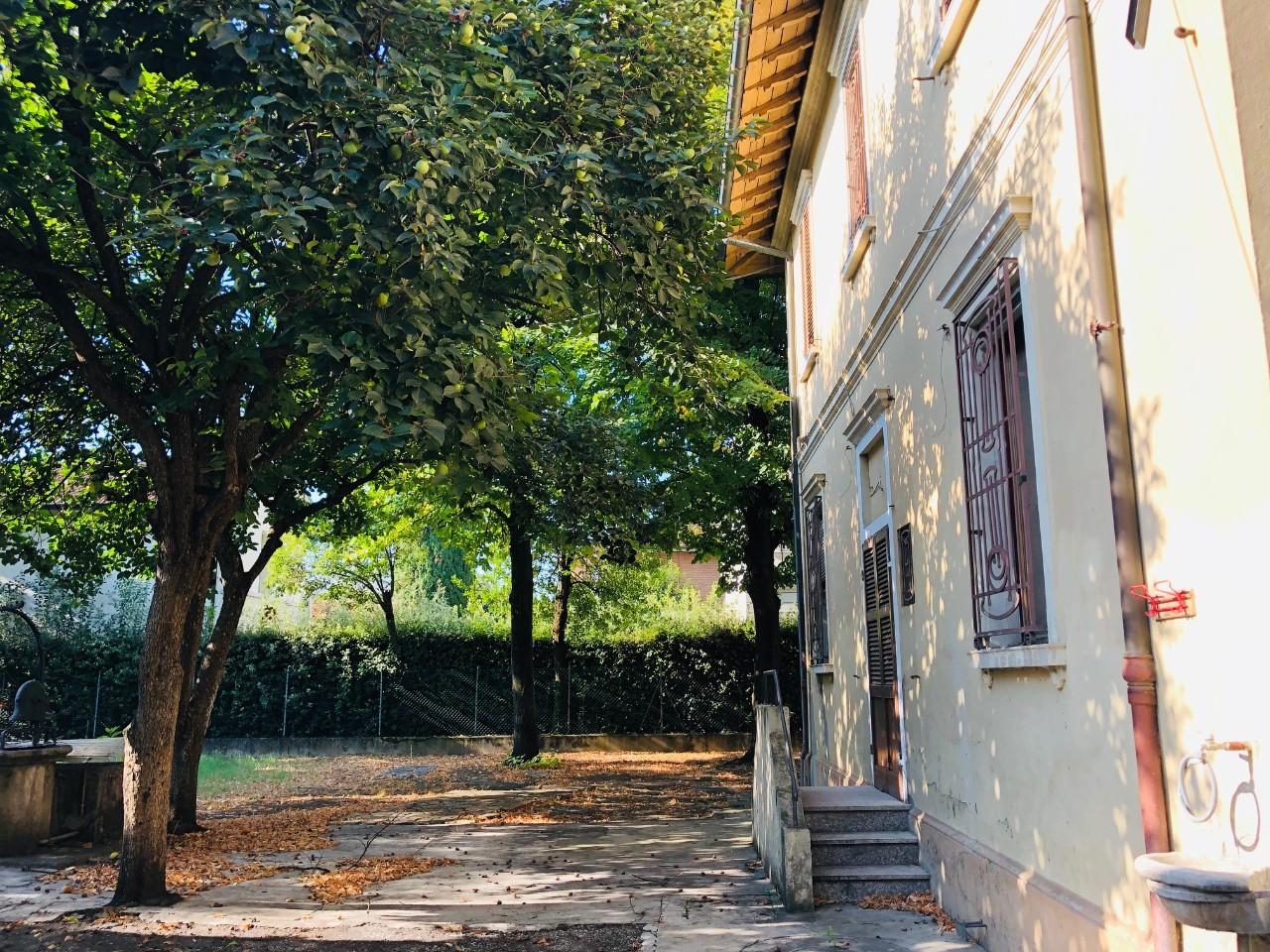 Casa Indipendente in vendita Forli Zona Grandi Italiani