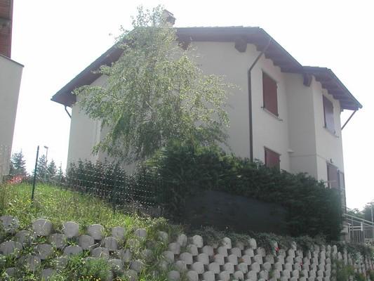 Foto 1 di Casa indipendente Monghidoro