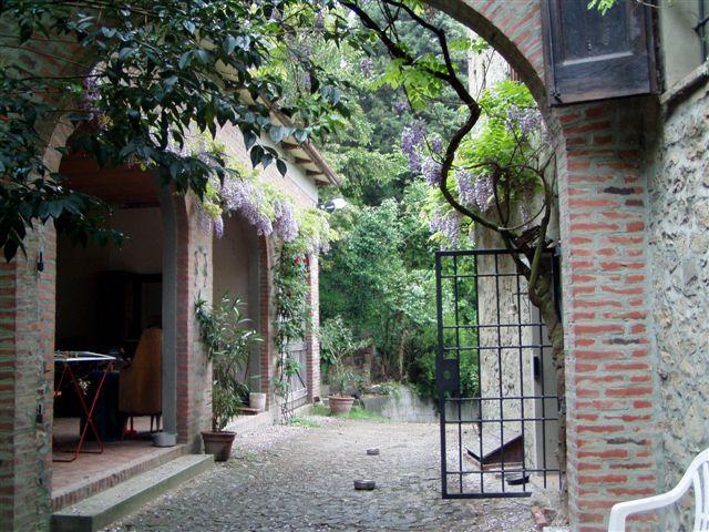 Casa Indip. in vendita Castel San Pietro