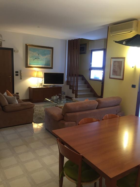 Foto 1 di Appartamento Dozza