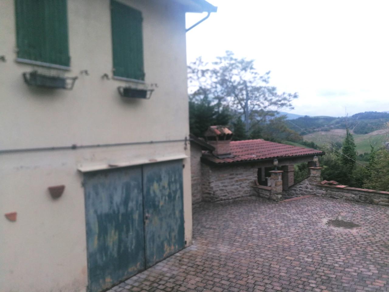 Bifamiliare Porz. in vendita Castel San Pietro