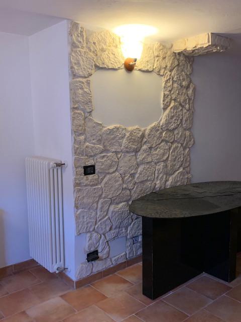 Appartamento in Vendita a Imola - Rif. TOR142 | Torre Bologna