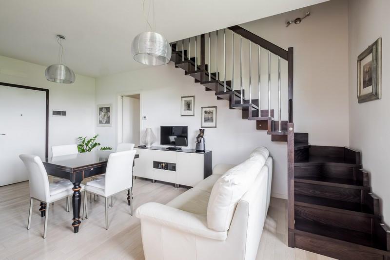 Appartamento in vendita Castel Guelfo