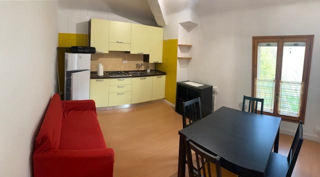 Appartamento in vendita Comune