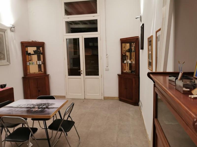 Appartamento in affitto Bologna Zona Castiglione