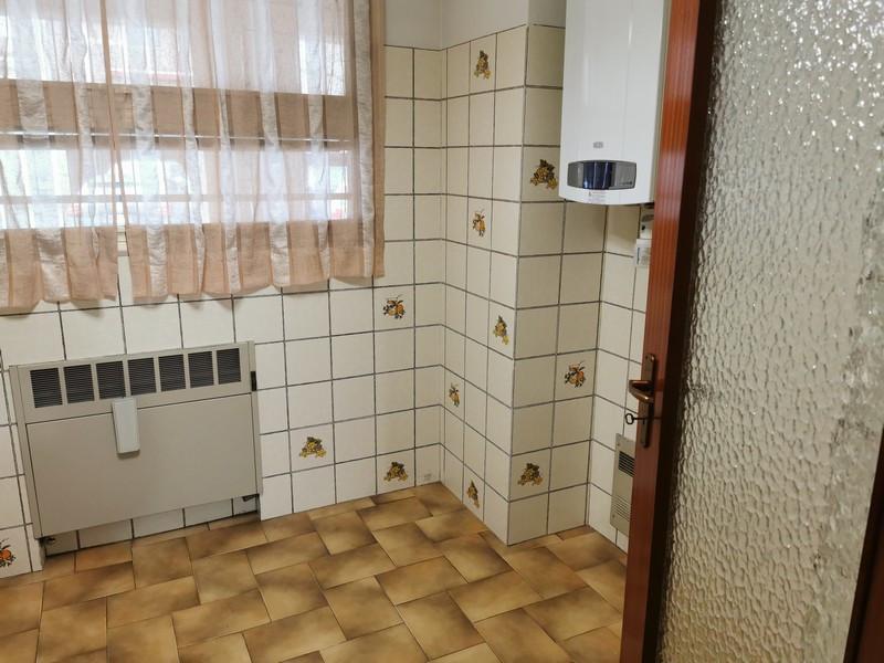 Appartamento in Vendita a Castel San Pietro - Rif. TOR050 ...