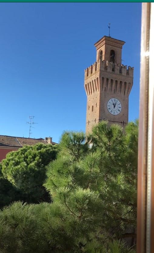 Appartamento in affitto Castel San Pietro