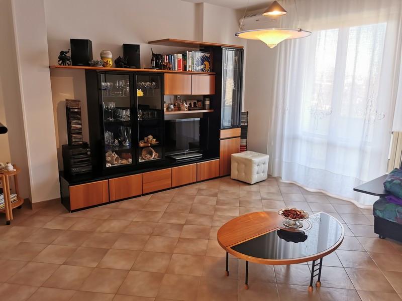 Appartamento in vendita Dozza