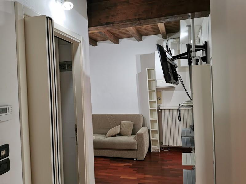 Appartamento in Vendita a Castel San Pietro - Rif. TOR014 ...