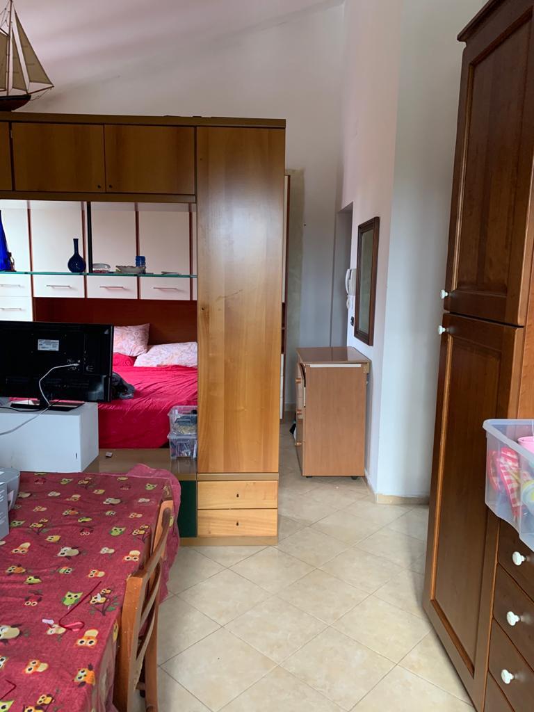 Appartamento in affitto Medicina